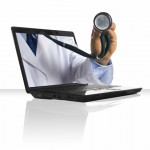 Telemedicine: The possibilities, practicalities and pitfalls