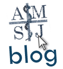 The AMSJ Blog