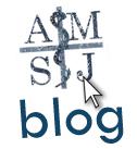 amsjblog