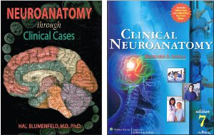 Clinical Neuroanatomy Pdf