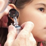 Ear disease in Indigenous Australians: A literature review