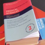 The only medical science textbook you need to buy?