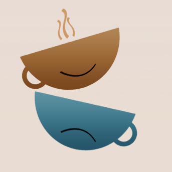 coffeefeatured