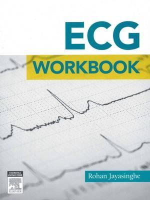 ecg-workbook