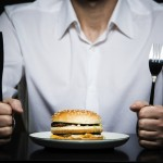 The role of the food industry in tackling Australia's obesity epidemic