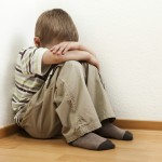 Social phobia in children – risk and resilience factors