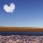 Recapturing compassion
