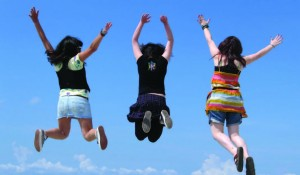A review of early intervention in youth psychosis