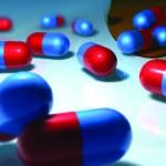Glibenclamide therapy as tertiary prevention of melioidosis for Type 2 diabetics.