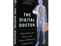 Wachter_The_Digital_Doctor-e1431527055595-1666x1940