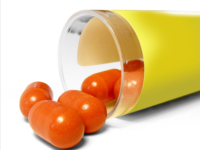 hiv-pills