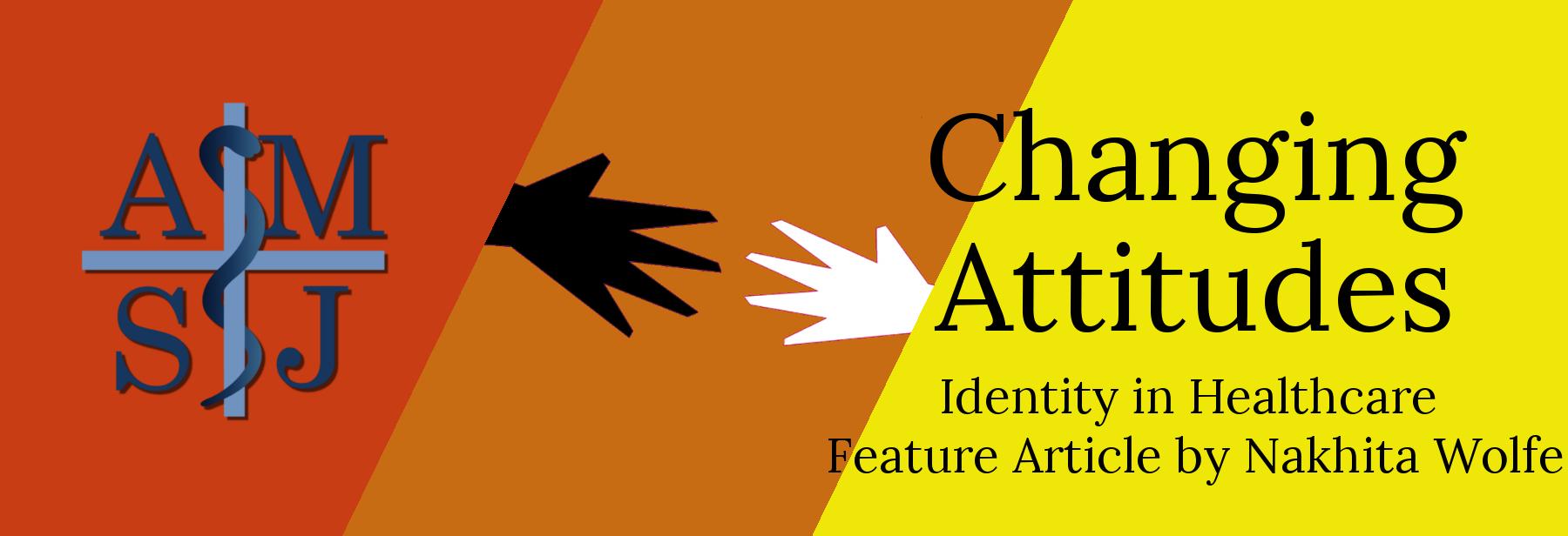 changing-attitudes